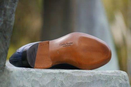 carlos-santos-shoes-goodyear-flex-blue-04