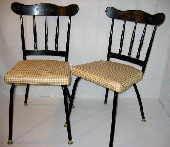 Image Result For Wood Metal Furniture