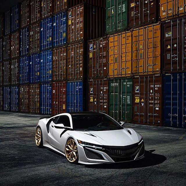 636 Best Acura/Honda Images On Pinterest
