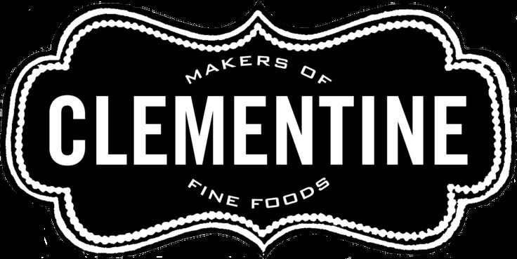 Clementine (Baltimore, MD) >> excellent farm to table restaurant!