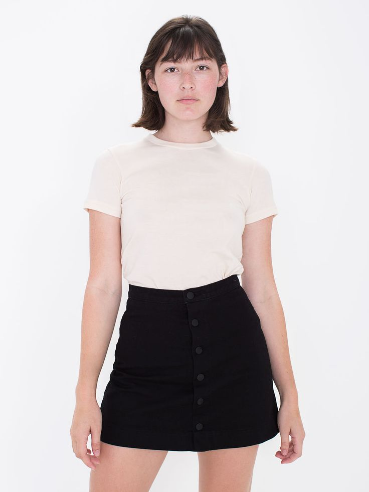 247 best images about american apparel all on Pinterest | Rompers ...