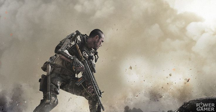 Call of Duty: Advanced Warfare – Power Changes Everything http://www.powergamer.se/2014/09/25/call-of-duty-advanced-warfare-power-changes-everything-trailer/ #CODAW #CODAdvancedWarfare #AdvancedWarfare