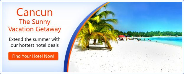 Easy  Click Travel  We make finding great travel deals EASY!