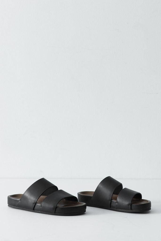 Style me [avec humilité ] Plumetis Magazine | Sandales