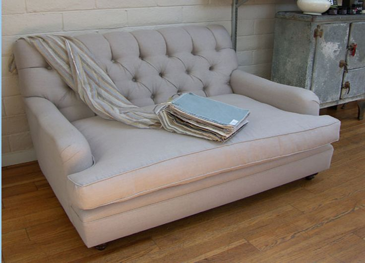 Perfect Featured | Moss Studio. Sofa DesignUpholstered FurnitureOpen  FloorLoveseatsVintage InspiredSofas Design Inspirations
