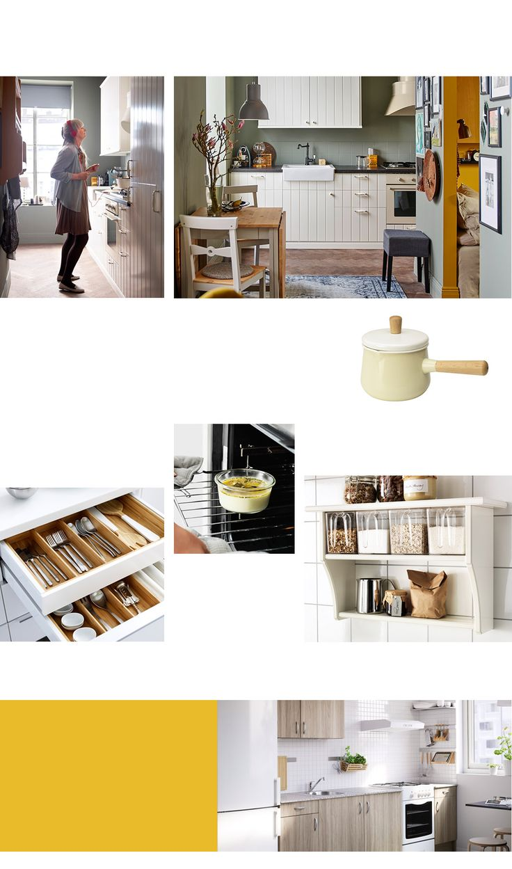 1000+ images about IKEA Küchen - Liebe on Pinterest
