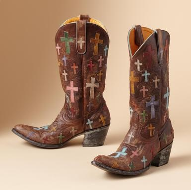 old gringo boots, I love these !!Cowgirls, Cowboy Boots, Old Gringo, My Friends, Cross Country, Crosses Country, Country Boots, New Products, Bags
