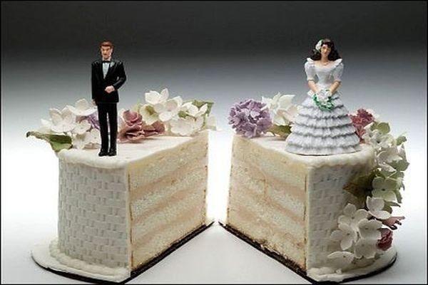 Tại sao phải hủy Kết hôn có yếu tố nước ngoài trái pháp luật