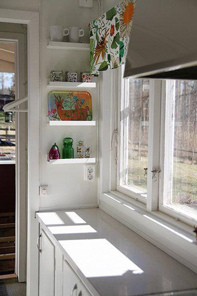 Summerhouse in Småland, Sweden https://www.airbnb.se/rooms/2676654?s=1EiI