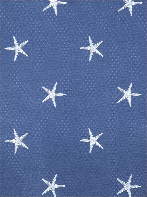 Stroheim Fabrics 6017601 Matelasse Fabrics; Drapery Fabrics; Tropical Fabrics; Novelty Fabrics Fabric wallpaperstogo.com