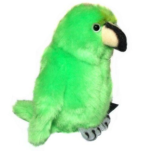 Small Toy Parrots : Best images about soft toy animals on pinterest