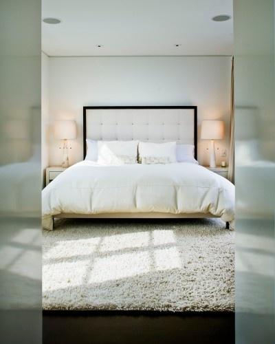Bedroom Color Ideas India Ceiling Design Ideas For Bedroom Cool Bedroom Lighting Ideas Black White Pink Bedroom: 39 Best Blue Mood Images On Pinterest