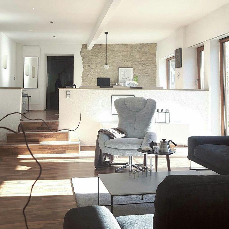 Wonderful Livingroom Www.stilreich Dekoart.blogspot.de