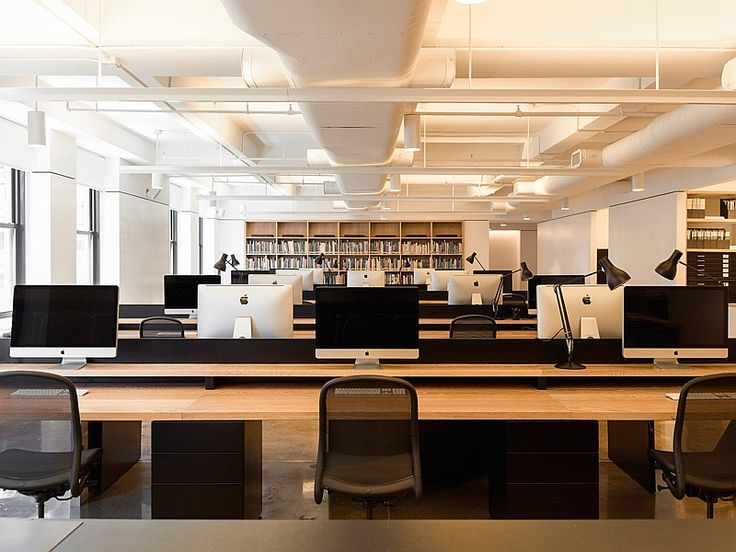 16 best office space images on pinterest design offices for Interior design space planning questionnaire