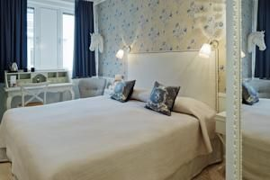 ★★★★ Freys Hotel, Stockholm, Sweden