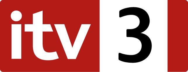 ITV 3