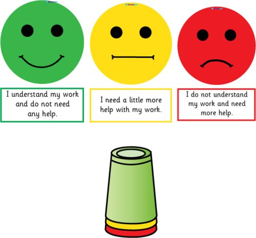 17 best images about preschool behavior management on for Smiley face behavior chart template