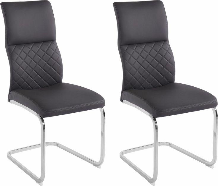 Die Besten 25+ Freischwinger Stühle Ideen Auf Pinterest Holz   Esszimmer  Sessel
