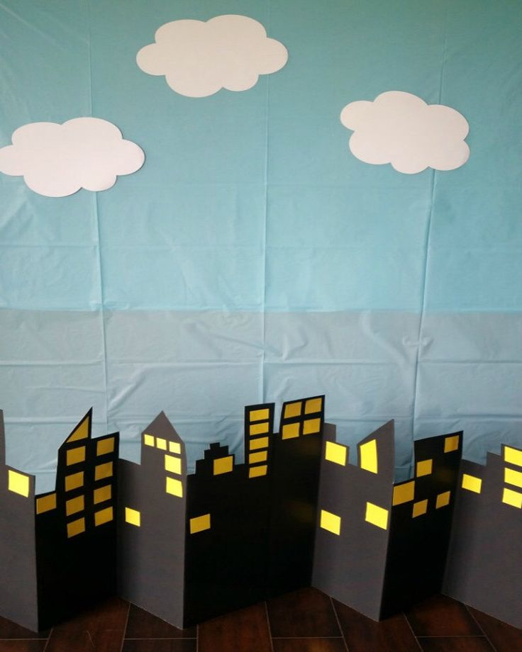 SUPER HERO PHOTO Booth - Perfect for Batman, Superman, Spider-Man, Captain America, Flash or Green Lantern Inspired Parties by NoLimitCrafts1 on Etsy https://www.etsy.com/listing/239499763/super-hero-photo-booth-perfect-for