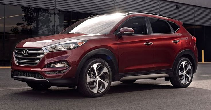 Hyundai And Kia Issue Four Recalls, Over 400,000 Vehicles