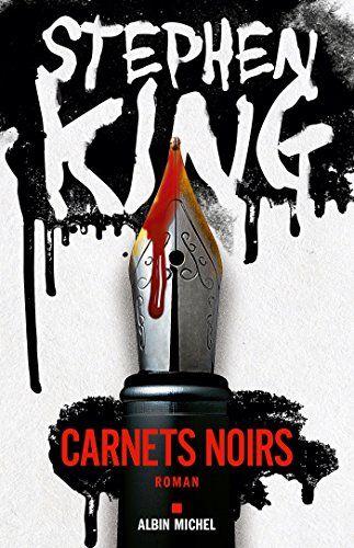 Carnets noirs de Stephen King https://www.amazon.fr/dp/B01BGQ230Q/ref=cm_sw_r_pi_dp_U_x_eyejAb80Q8XEQ