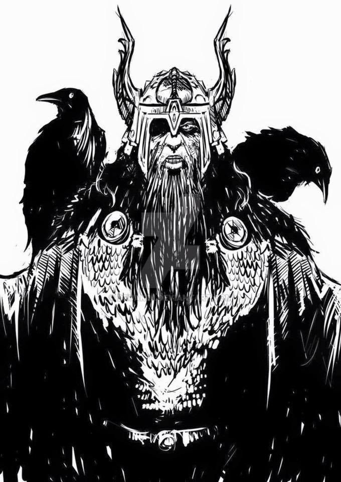les 585 meilleures images du tableau norse mythology sur pinterest mythologie nordique. Black Bedroom Furniture Sets. Home Design Ideas