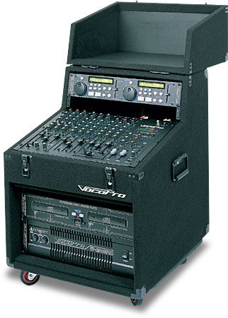 Professional Karaoke Machine vocopro | 2000WProfessional Karaoke Club System