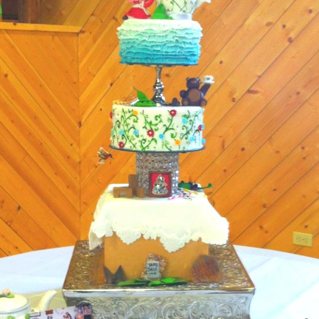 90th birthday cake ideas for men 108045 90th birthday memo for 90th birthday cake decoration ideas