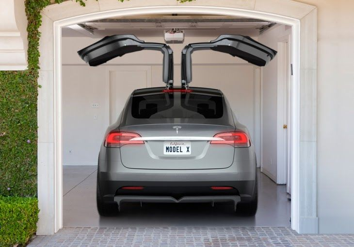 The Tesla Model X Suv Is Coming In Early 2015 With Gull Wing Tesla Model Y Compact Suv Has Electrifying Debut In California Tesla Model X Tesla Model Tesla X