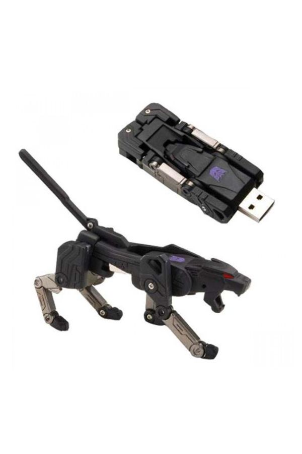 ¡Volvieron! Guarda tu información con estilo.☝ B   USB #Transformers tiene que ser tuyo!! 😁😁👊😁👊👀  USB 16GB: USB 32 GB: