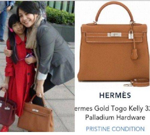 Trend Model Ini Dia Deretan Koleksi Tas Hermes Nagita Slavina  - http://www.tasmode.com/blog/ini-dia-deretan-koleksi-tas-hermes-nagita-slavina