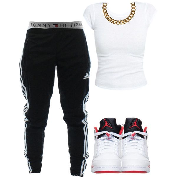 1563 Best Images About Swag On Pinterest Urban Fashion