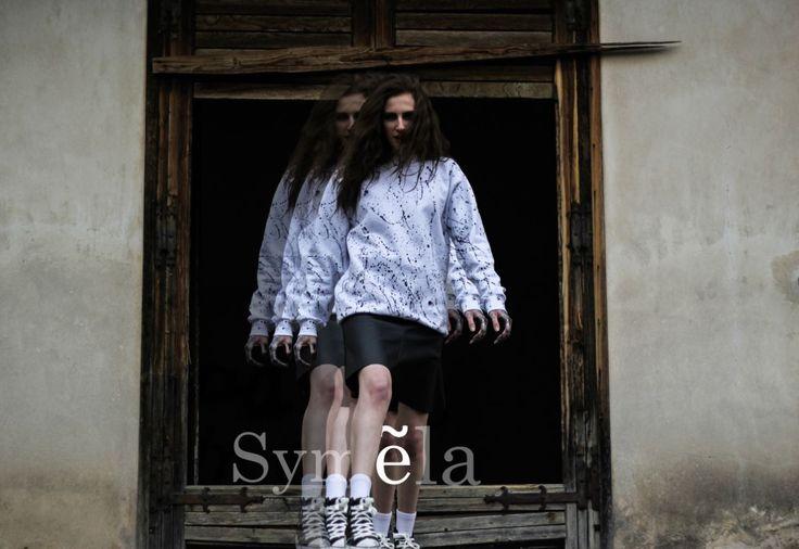https://www.facebook.com/symelaofficial?ref=hl  #symela