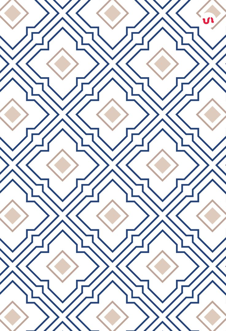 Part of a set of 40 Art Deco seamless vector patterns.  A vast collection of geometric patterns inspired by the Art Deco movement and interpreted in a modern up-to-date manner. All very elegant and minimal patterns collection, which above all offers editable vectors that you can adjust to your project's needs.  They can give your designs a sophisticated, glamorous look and yet they have a classic beauty that offers you so many creative play options.  They can be ideal as backgrounds for…