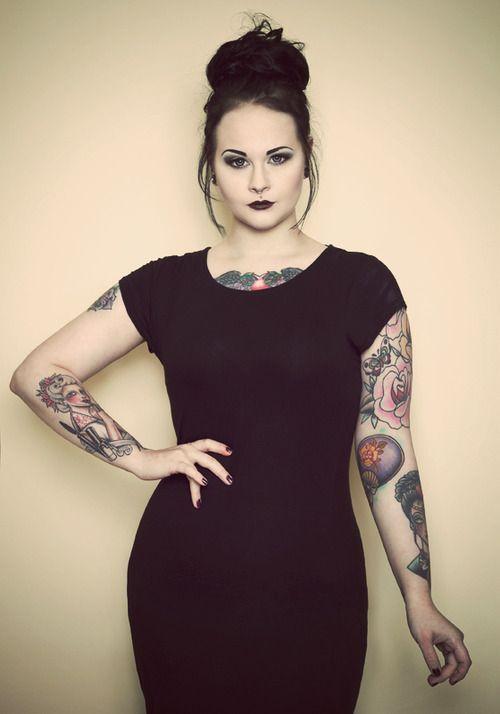 25 best classy tattoos ideas on pinterest. Black Bedroom Furniture Sets. Home Design Ideas