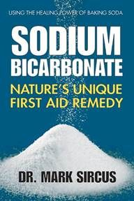 Viral Infections are pH Sensitive... Why we NEED Sodium Bicarbonate (aka: Baking Soda) in our arsenal to fight off cancer, flu and cold viruses, as well as other viruses such the ebola virus and entovirus.