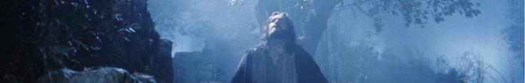 Jueves Santo 2013 – La noche cae en Jerusalén | A la luz de la Palabra