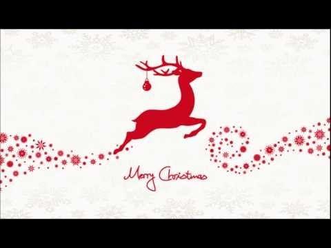 Weihnachtsgeschichten – Christmas Stories, 4 – Homeschool News und Blog