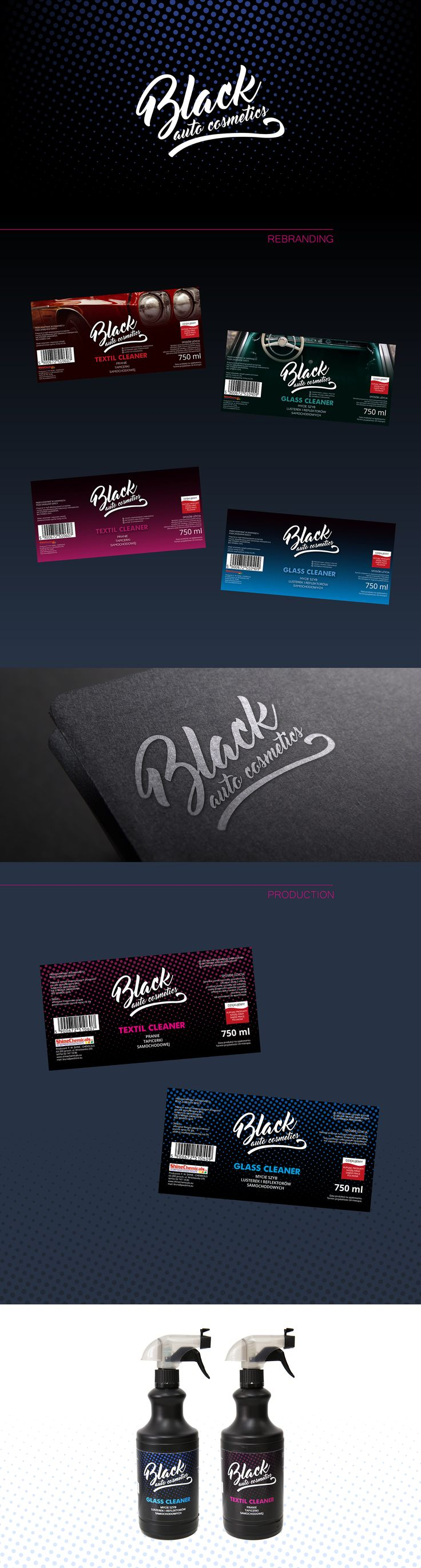 AID Interactive on Behance