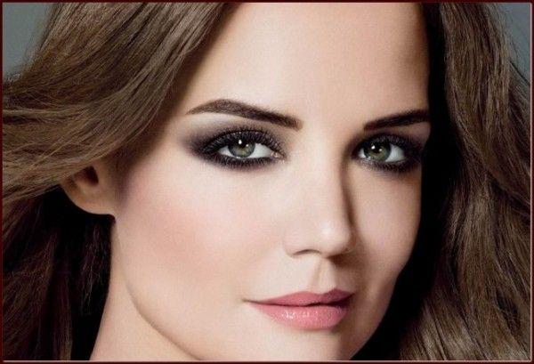 Makeup-artistcara-make-up-smokey-eyesmacsmokey-eyes