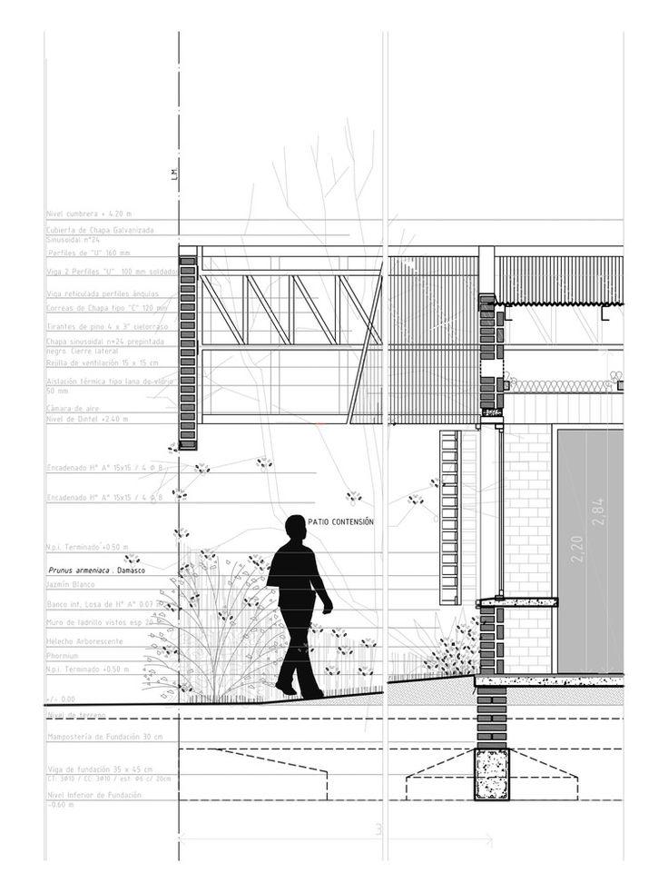 Gallery - Quinta House / RAIZALCUBO Arquitectura - 14