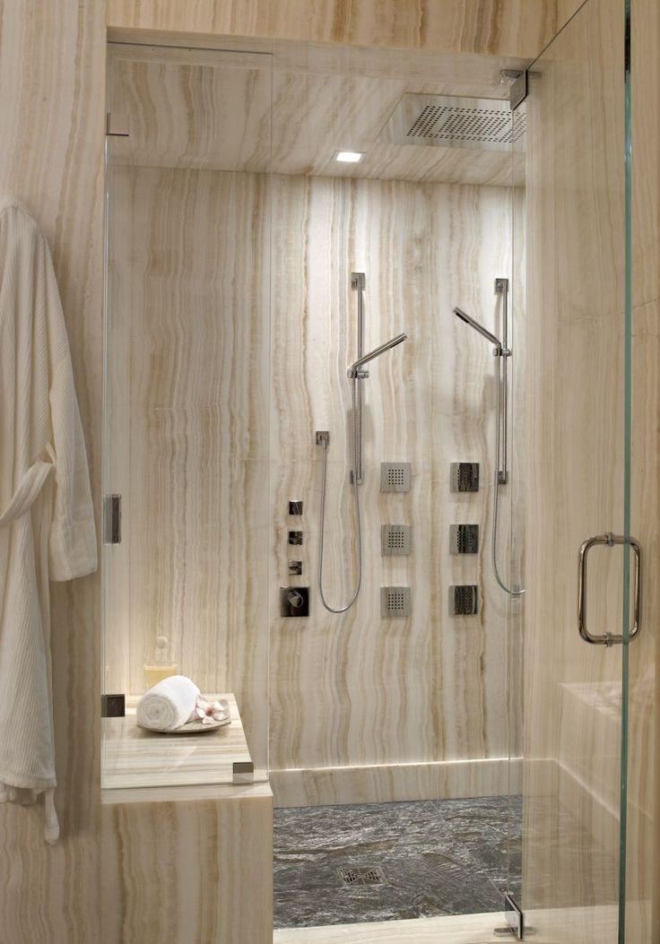 Bathroom Design Miami 364 best all designer bathrooms images on pinterest | room