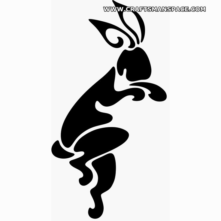 cute scroll stencil designs. Stencil designs  free rabbit svg file 24 best Conejos Rabbits images on Pinterest Rabbit Bunnies and