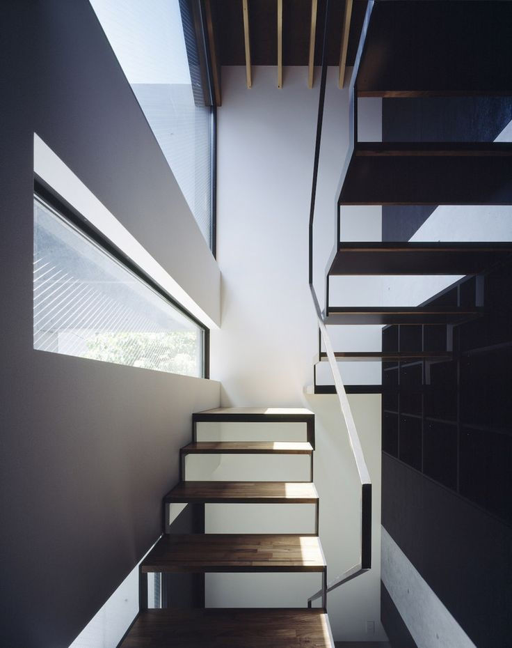 Best Stairs Images On Pinterest Stairs Architecture And
