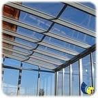 OGRODY ZIMOWE - WELPOL - PRODUCENT - ALUMINIUM - stolarka aluminiowa,fasady,oranżerie,werandy,zadaszenia,konstrukcje aluminiowe,zabudowy balkonów,wintergarten,rolety,drzwi aluminiowe,okna,pcv,Zielona Góra,zadaszenia tarasów,ścianki działowe,witryny sklepowe,zadaszenia restauracji,bramy,producent stolarki aluminiowej