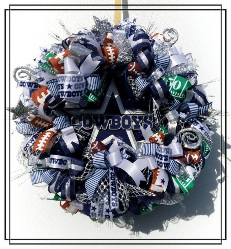 Motivational Quotes For Sports Teams: Best 25+ Dallas Cowboys Decor Ideas On Pinterest