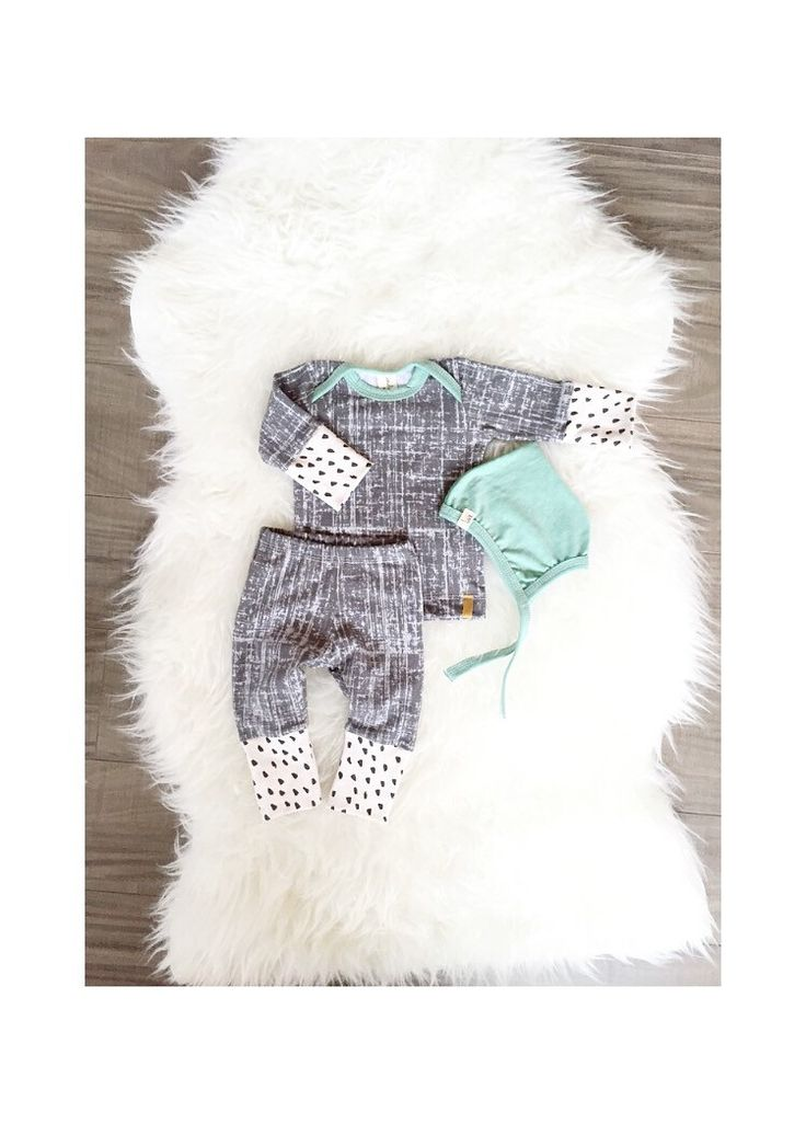 A personal favorite from my Etsy shop https://www.etsy.com/listing/256429437/baby-boy-coming-home-outfit-hip-baby-boy