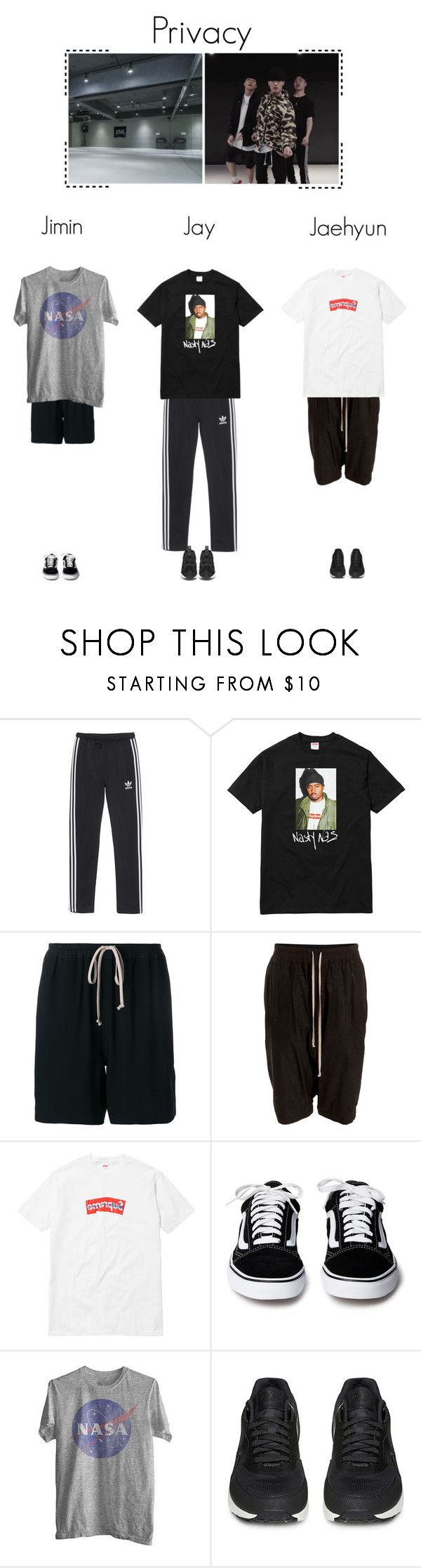 """Pre-debut dance practice 
