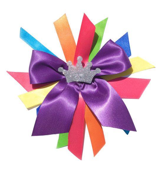 1er cumpleaños del bebé primer cumpleaños fiesta arco iris