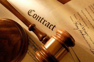 Восточно-Европейская Финансовая Группа: Юридические дебаты на тему института частных судеб...